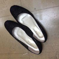 1 pair x shoes