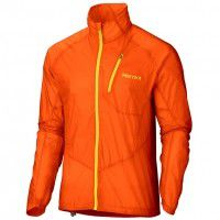 marmot nanowick jacket