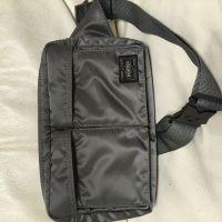 Porter Tokyo Waist Bag