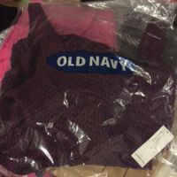 Clothes gap old navy