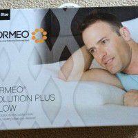 1 Pillow