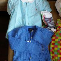 Clothes Ralph Lauren Polo