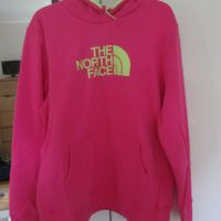 north face women hoodie