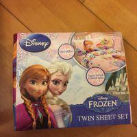 walmart Disneys Frozen Floral Breeze She