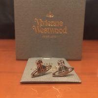 Vivienne Westwood earrings x1