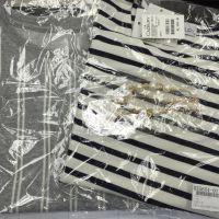 T shirt X 2