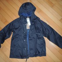1 of MENS RAGGED MOUNTAIN PACKABLE WATER