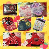 Baby Clothes from Baby Doll