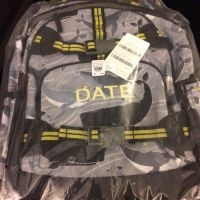 potterybarn backpack