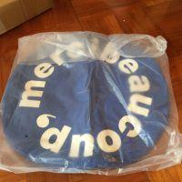 Mercibeaucoup bag