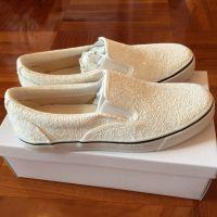 Sonny label shoes