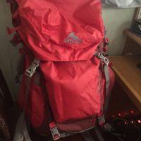 Gregory Savant 38 Backpack - Internal Fr