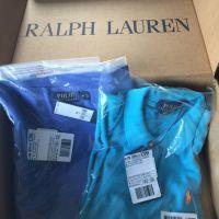 Ralph Lauren Sweater , Polo Shirt