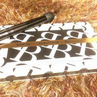 bh 75 brush sale1 120 baked e/s4 sin
