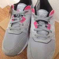 Reebok Ventilator Pop Casual Shoes