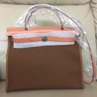 Hermes Her Bag