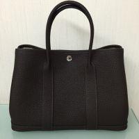 Hermes Garden Party 30 handbag