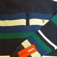 3 kids clothes IZOD