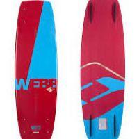 1pcs Wakeboard / 1pcs lifevest