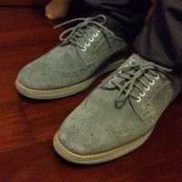 cole haan, shoes