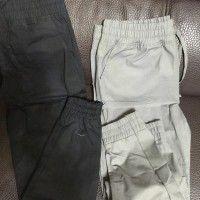 ARSNL Jogger Pants