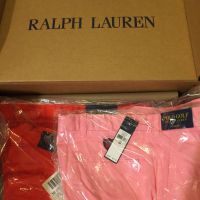 apparel polo Ralph lauren