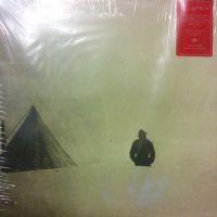 Maze of Woods+Remixed Vinyl Bundle x 1