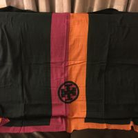 scarf x1