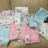 Babys Clothing - Carters