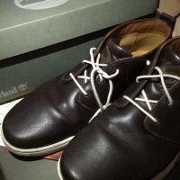 鞋,2對,timberland