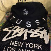 mltd T-shirt 9 Cap 3