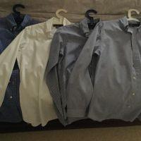 Garments polo