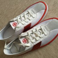 tory burch sneakers shoes