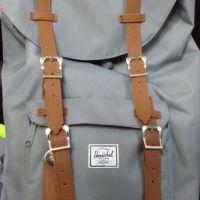 Bag X 1
