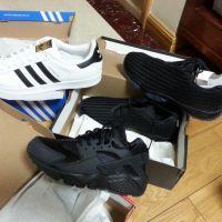 Air Jordan Future Low Off Court Shoes