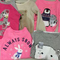 18 pcs of Clothes