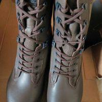 footwear x 1
