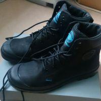 Palladium Waterproof Boots x1