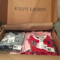 ralph lauren crazy sales