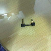 JDSLabs ultrashort 3.5mm line out cable