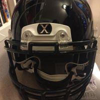 Xenith X2E Varsity Helmet