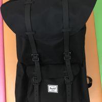Herschel Little America Backpack x1