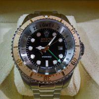 Invicta Hydromax Watch