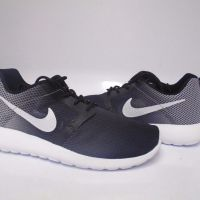 roshe flight weight