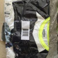 2-Piece Jersey  Fleece PJs 3-Pack Cotto