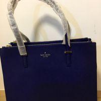 handbag x 1pc