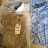 Dockers.com shirts & pant