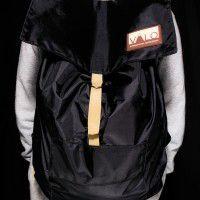 Valo Kyler Backpack