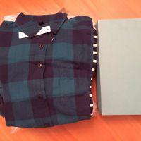 Garments x 5