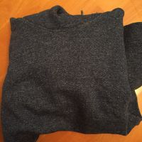 Garment x 1
